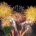 Philippine International Pyromusical Competition 2015 Schedule of Events