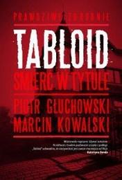 http://lubimyczytac.pl/ksiazka/258828/tabloid-smierc-w-tytule
