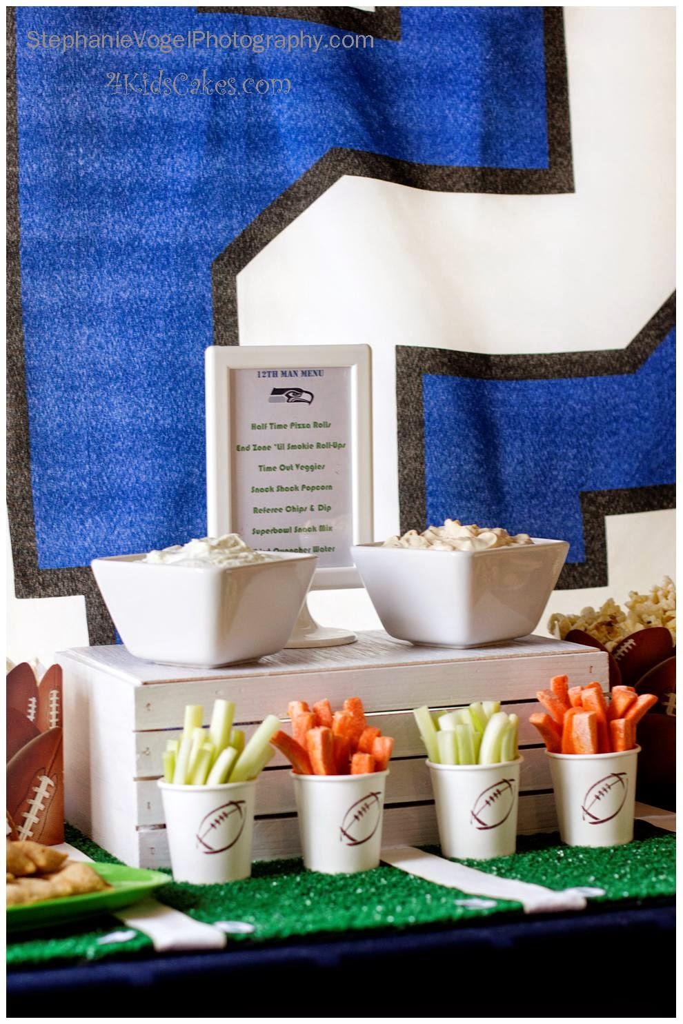 Football, Super Bowl, Seattle Seahawks