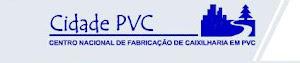 Cidade PVC