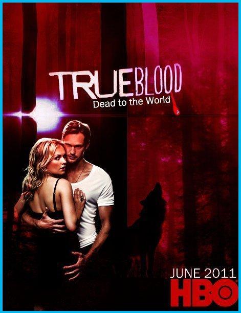 true blood season 4 premiere. Check out True Blood Season 4