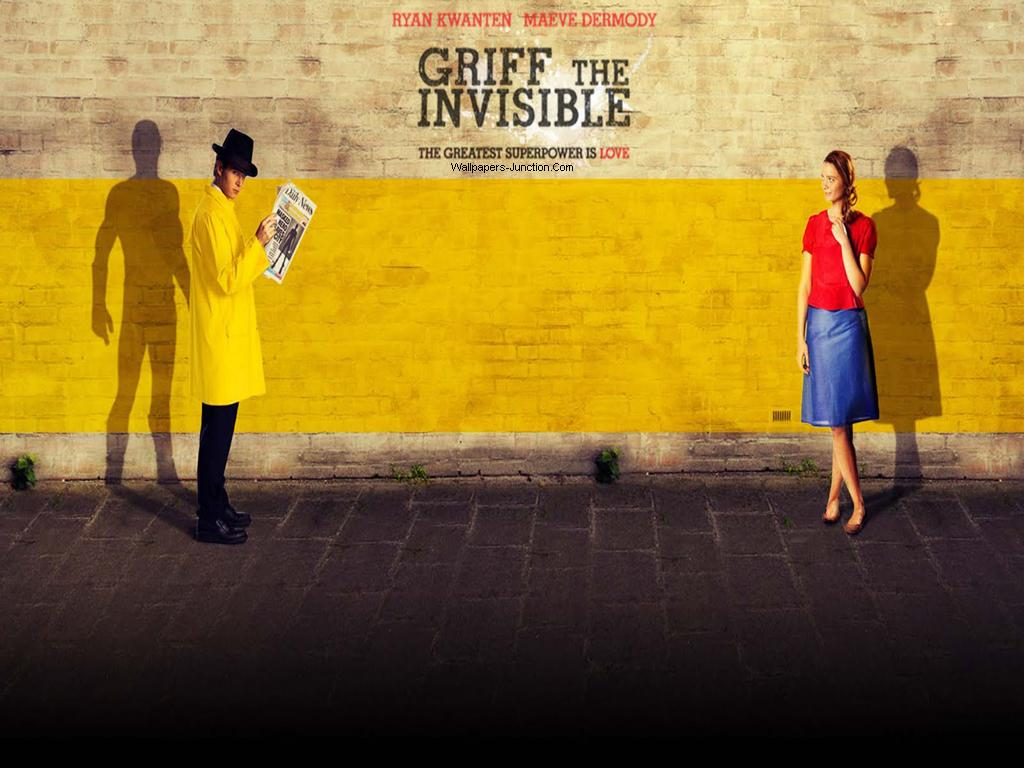 http://2.bp.blogspot.com/-Talr6QeC1QQ/TlEXuvOo2EI/AAAAAAAAqtQ/owc1W-x2Ujg/s1600/Griff_The_Invisible_Wallpapers.jpg