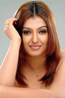 Tamil Actress Sona Aunty
