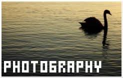 Meine Fotografiewebseite