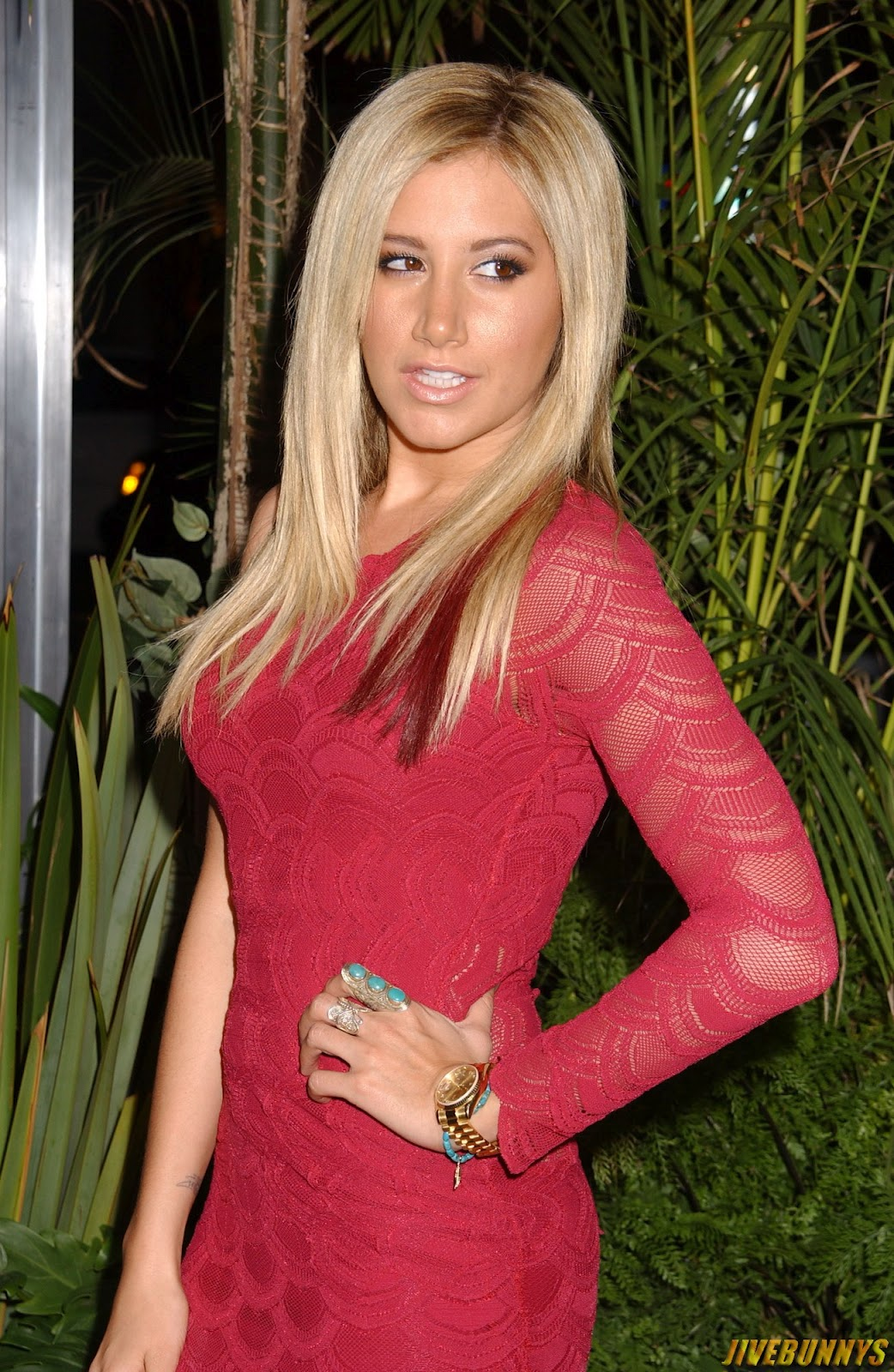 Ashley Tisdale Special Pictures 31 Film Actresses