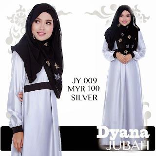 Jubah-Dyana-Nursing-JY009