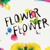 [Album] FLOWER FLOWER - 実/Mi