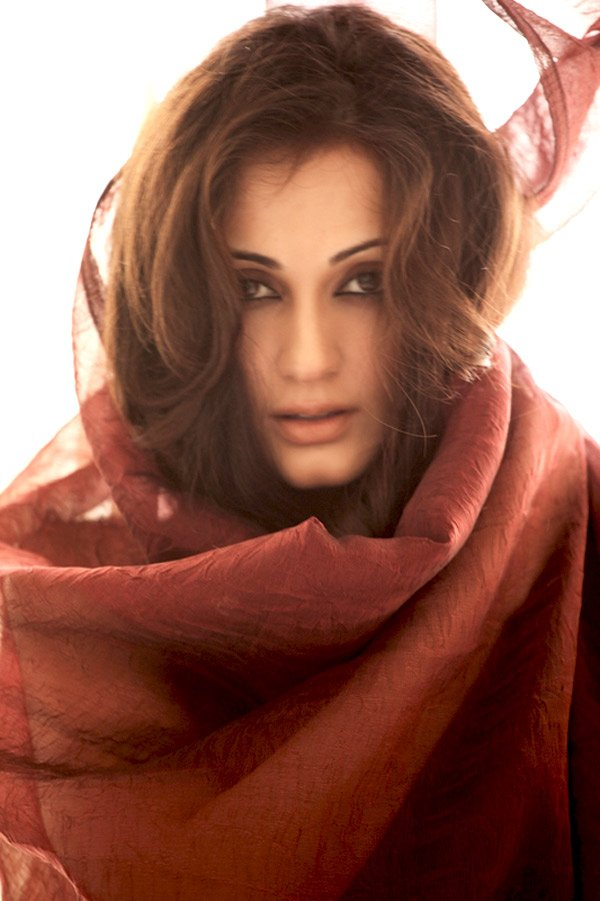 Indian Beautiful Hot Model Vaishali Desai