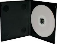 DVD distribution