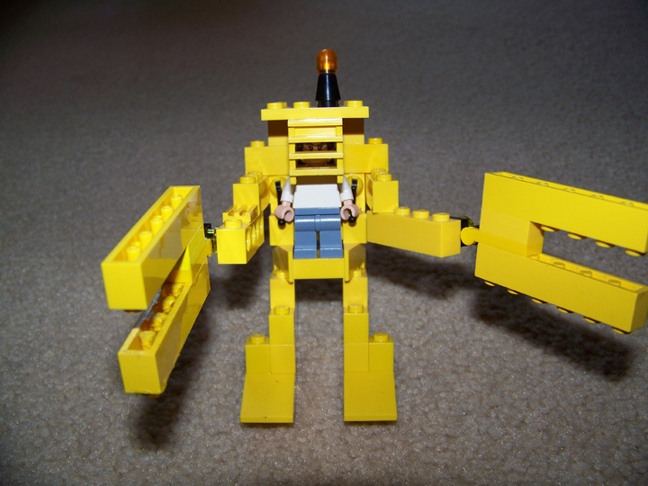 build your own mech roblox how to build teh titanic