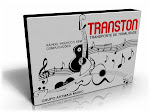 Transton - Transportador de Tonalidades
