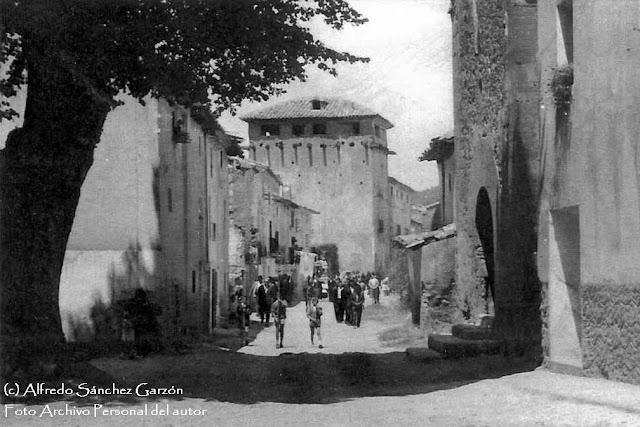 torrealta-olmo-iglesia-parroquial-procesion