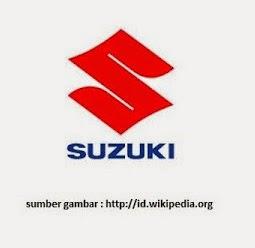 Lowongan Kerja Suzuki Indonesia Bekasi November 2014