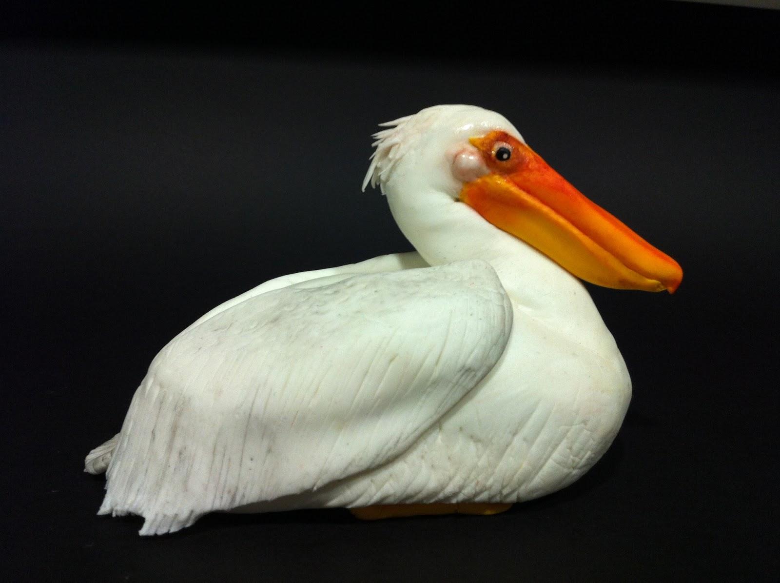 O Pelicano Distribuidora Galletas decoradas con...