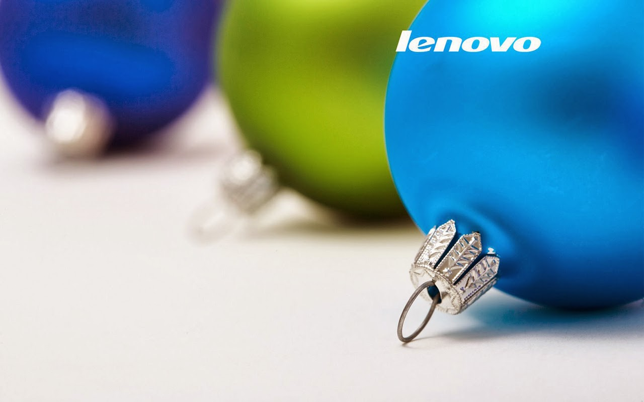 Lenovo Buys 3G, 4G Patents From Unwired Planet Of Portfolio Technology