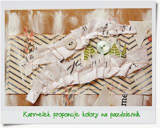 http://babskie-zachcianki.blogspot.com/2013/10/karmelek-proponuje-kolory-na-pazdziernik.html