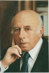 Юліуш Бардах