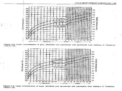 Bayi 4 Bulan - Berat Badan dan Tinggi Normal Bayi Laki dan Perempuan