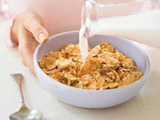 Alimentos y propiedades Vitamina D