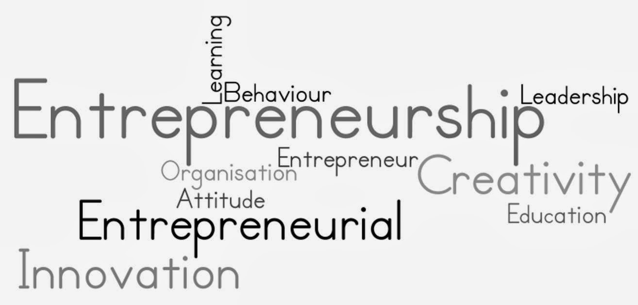The Heart Of Successful Entrepreneurship