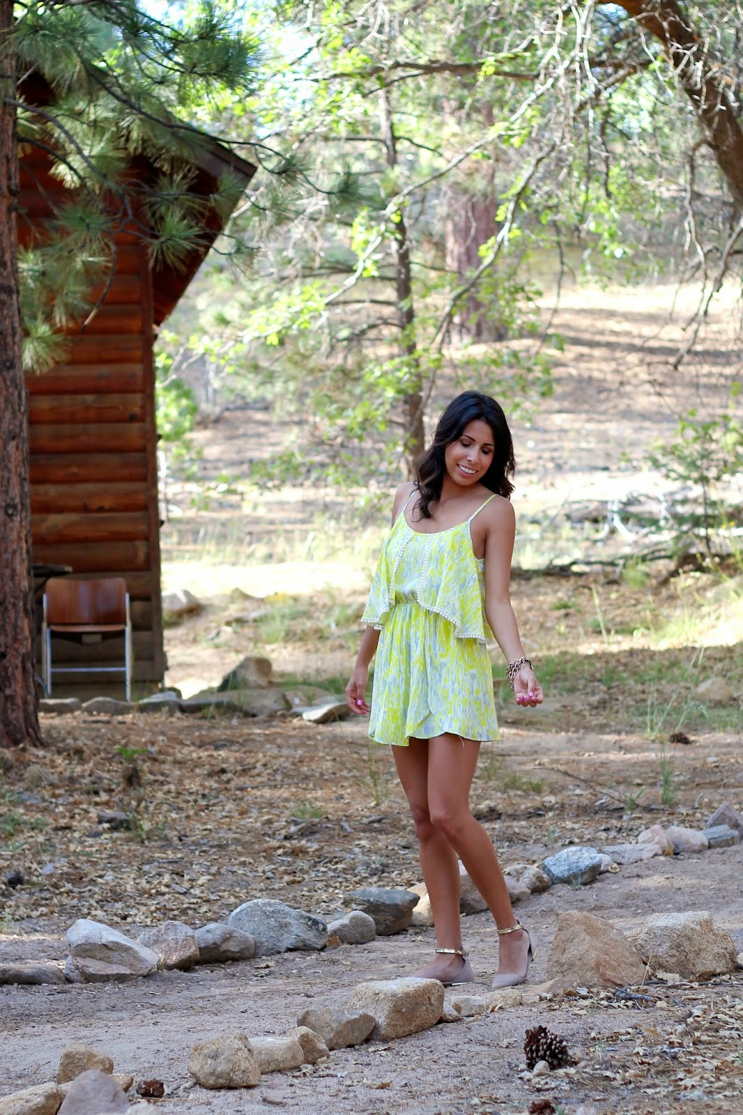 lovers friends dress, wedding outfit, outdoor wedding, zara