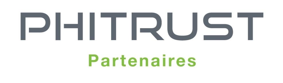 Phitrust Partenaires - Impact Investments
