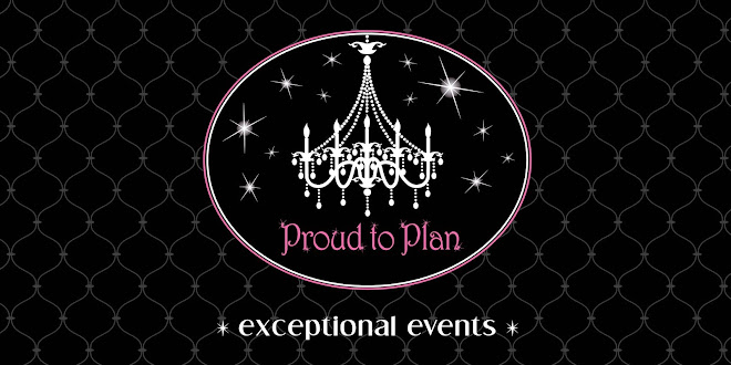 Proud to Plan