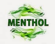 Roko Menthol