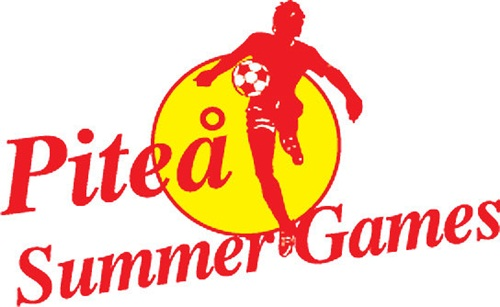 piteå summer games