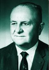Raimundo Girão (1900-1988)