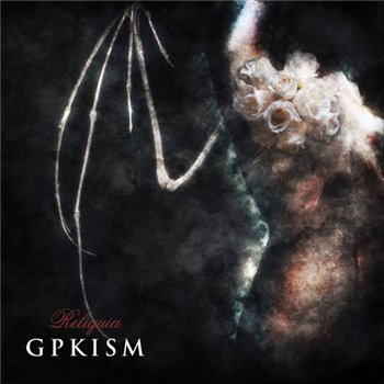 Free Download album GPKISM - Reliquia 2011 mediafire