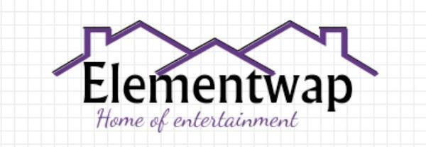 Elementwap.com