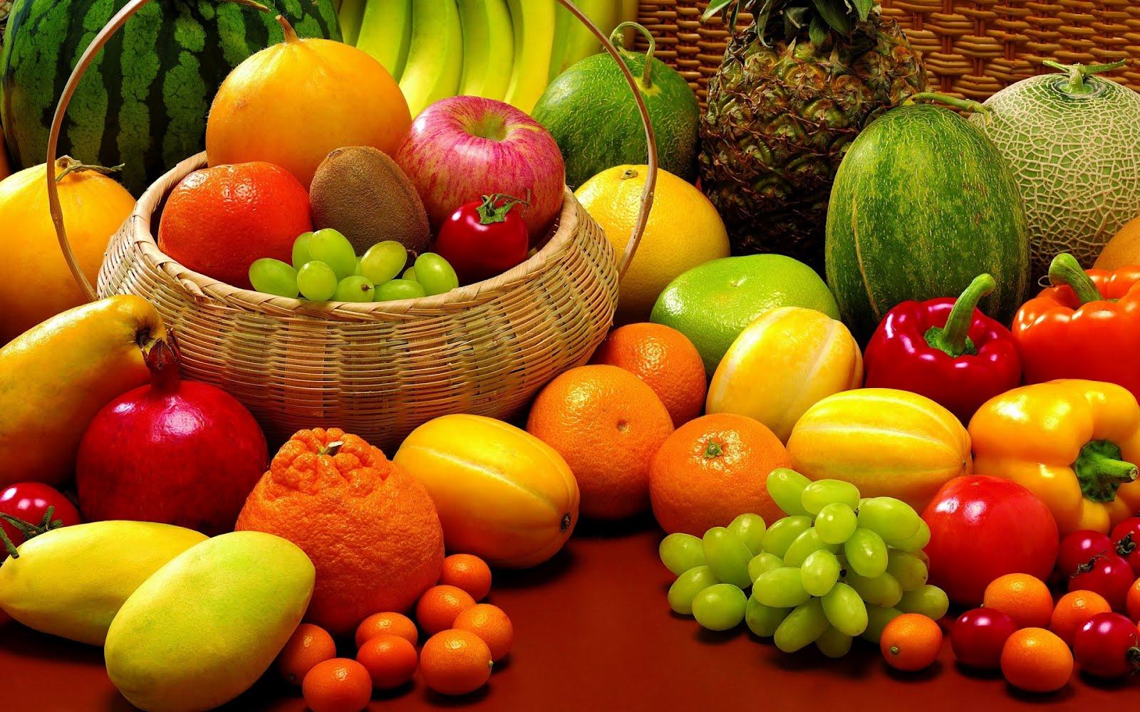 Dieta Settimanale Per Diabetici : Con gusto menù di una settimana per diabetici