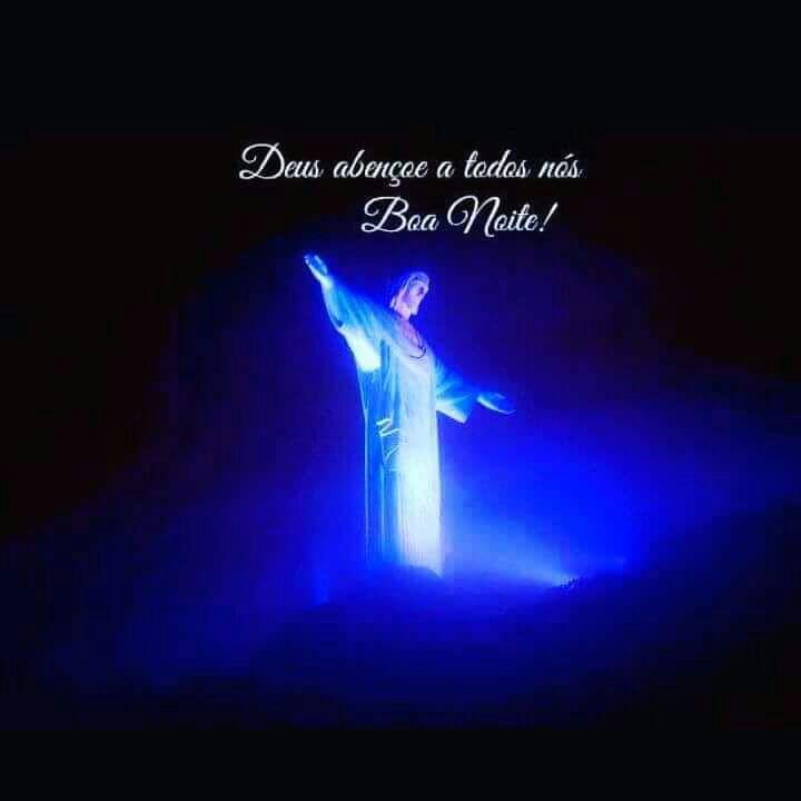 Deus salve o Brasil