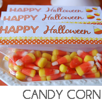 http://www.littlethingscreations.blogspot.com/2012/10/free-printable-candy-corn-theme.html#.U5h97HaN3Kc