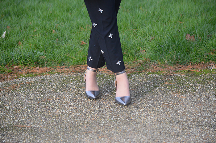 oasis trousers fashion blogger