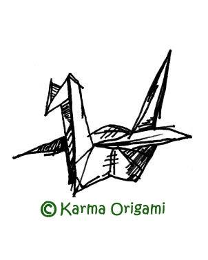 MY ORIGAMI SHOP: CLIC ON THE PICTURE