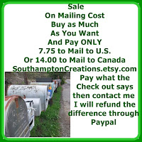 SouthamptonCreations