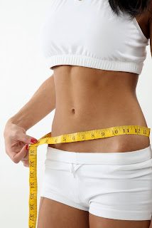 Healthy Diet Natural