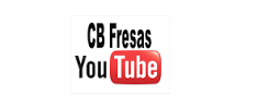 C.B. Fresas Tv