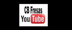 C.B. Fresas Tv