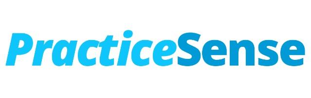 Practice Sense, Inc