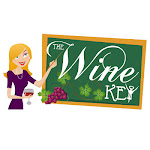 Wine Education &amp; Consulting