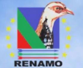 Moçambique: RENAMO anuncia criação de quartéis para reagrupar antigos guerrilheiros