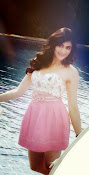 Adah sharma latest dazzling Photos-thumbnail-5