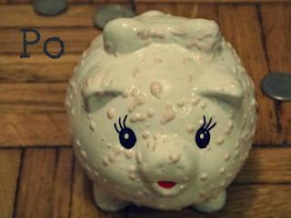http://handmade-decoupage-pasja.blogspot.com/2014/02/skarbonka-swinka-po-metamorfozie.html