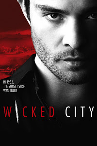 Khu Phố Nguy Hiểm Phần 1 - Wicked City Season 1