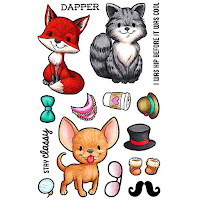 http://www.someoddgirl.com/collections/clear-stamps/products/hipster-pets