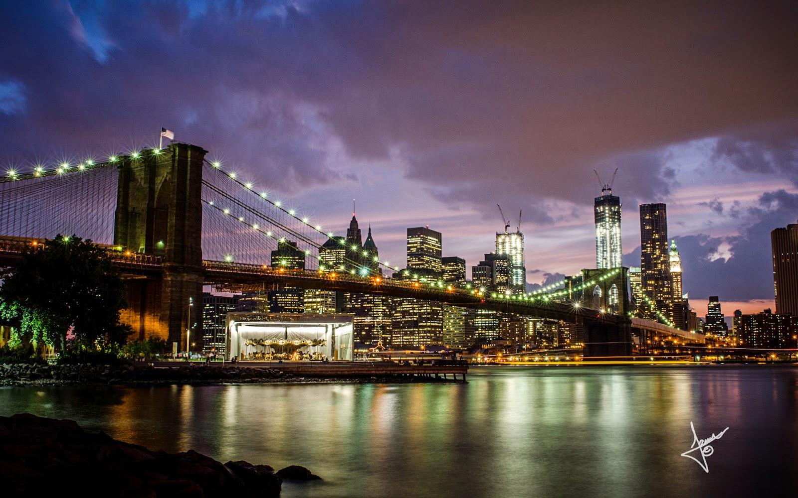 hình cây cầu đẹp nhất