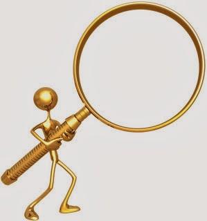 كيفية البحث عن الوظيفة التى ترضيك